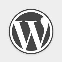 WordPress Popular PostsにjQueryではてブ数を表示できなかった原因と対処法