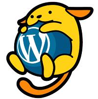 【WordPress初心者のための】初期設定これだけやればOK