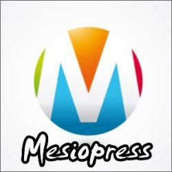 メシオプレスロゴ2