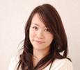 【阿部真由美さんPRESENTS】ブログやサイトで使える無料素材集805点