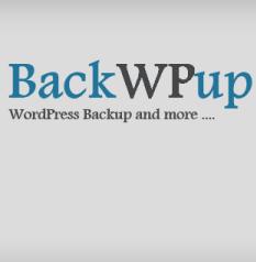 これで解決?BackWPupがエラーで動かない人への処方箋