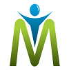 WordPressテーマ「メシオプレス01」販売開始しました。