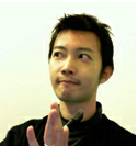 【中山陽平さんセミナーレポート】WordPressを活用した売れるサイトの作り方