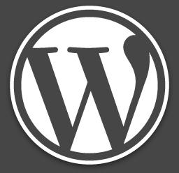 【新感覚デザイン】1カラムのWordPressテーマを使用している国内ブログ7選+3