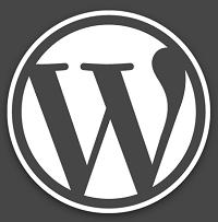 物販アフィリエイトサイト向けのWordPressテンプレート